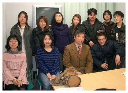 2004_member.jpg