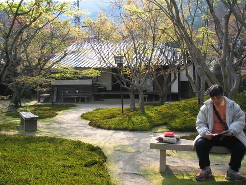 IMG_0536.JPGのサムネール画像のサムネール画像のサムネール画像のサムネール画像のサムネール画像